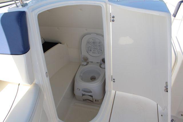 2015 Bayliner 215 Deck Boat Mooresville , NC 47