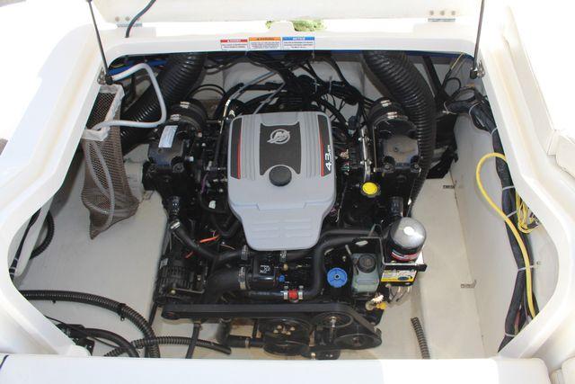 2015 Bayliner 215 Deck Boat Mooresville , NC 61