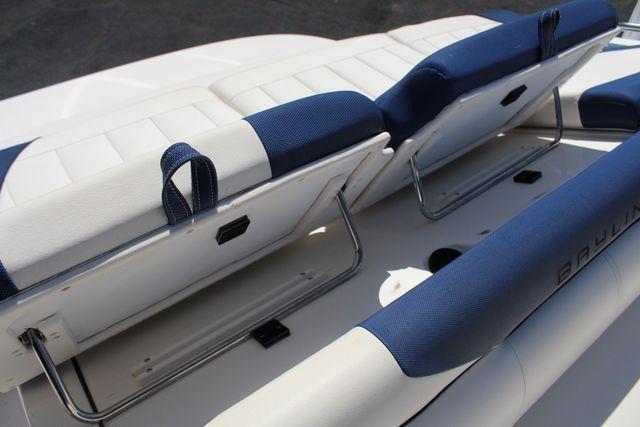 2015 Bayliner 215 Deck Boat Mooresville , NC 67