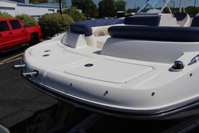 2015 Bayliner 215 Deck Boat Mooresville , NC 29
