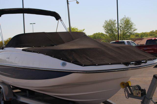 2015 Bayliner 215 Deck Boat Mooresville , NC 25