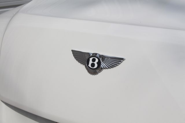 2015 Bentley Continental GT Houston, Texas 15