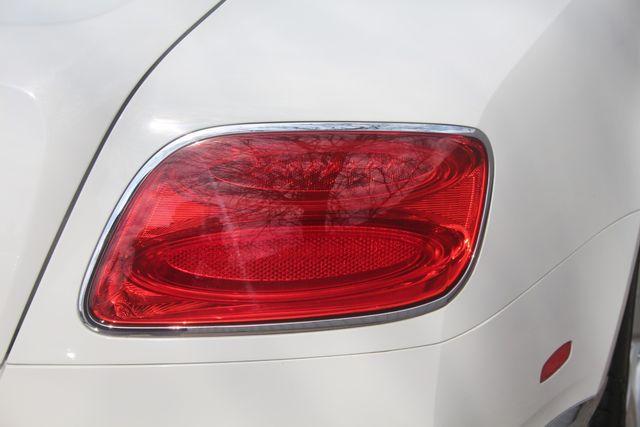 2015 Bentley Continental GT Houston, Texas 16