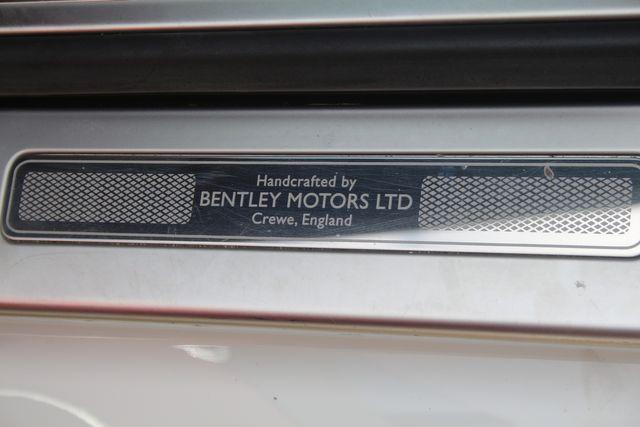 2015 Bentley Continental GT Houston, Texas 28