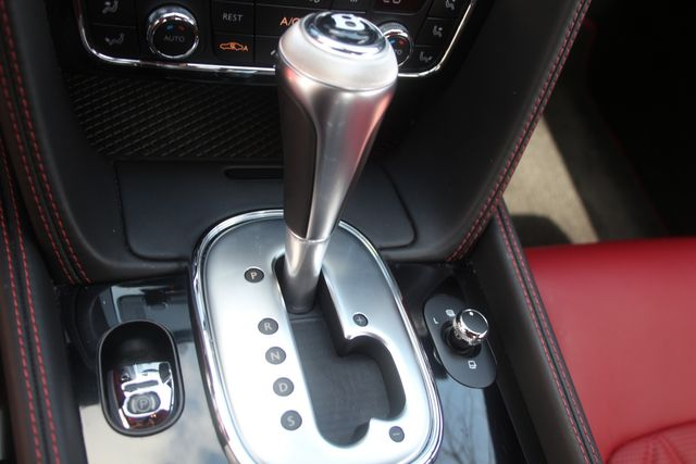 2015 Bentley Continental GT Houston, Texas 36