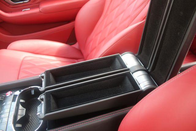 2015 Bentley Continental GT Houston, Texas 43