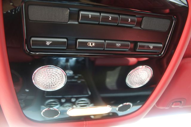 2015 Bentley Continental GT Houston, Texas 45