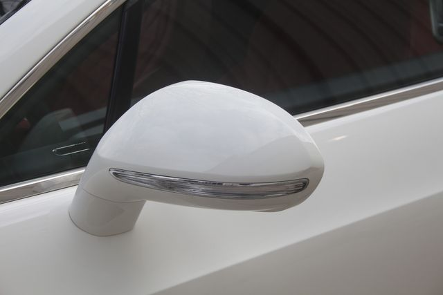 2015 Bentley Continental GT Houston, Texas 9