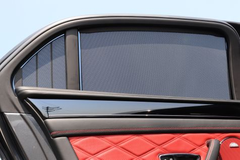 2015 Bentley Flying Spur W12 in Alexandria, VA