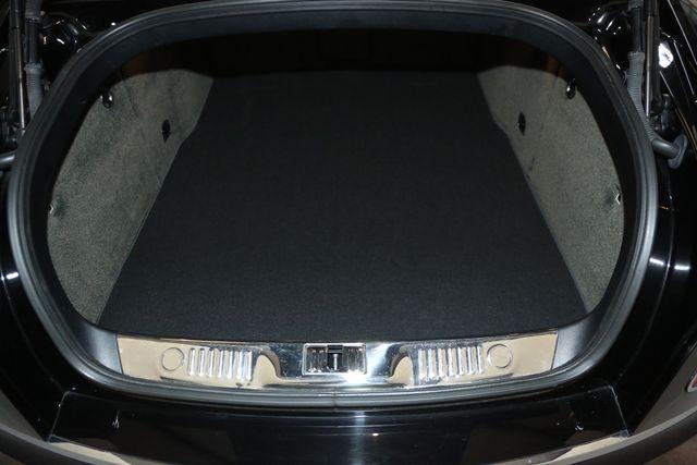 2015 Bentley Flying Spur V8 Houston, Texas 34