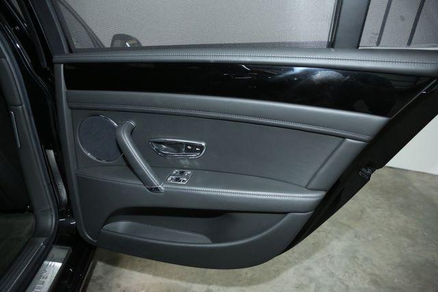 2015 Bentley Flying Spur V8 Houston, Texas 19