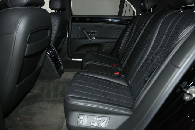 2015 Bentley Flying Spur V8 Houston, Texas 18