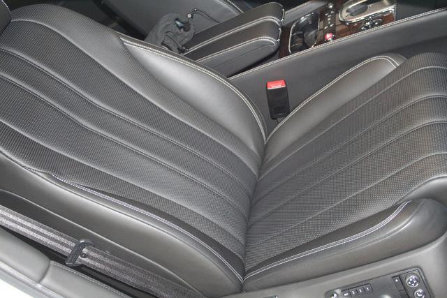 2015 Bentley Flying Spur V8 Houston, Texas 32