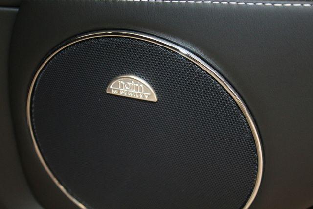 2015 Bentley Flying Spur V8 Houston, Texas 36