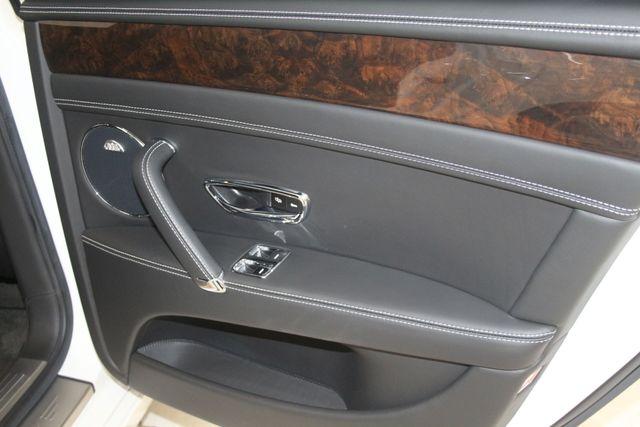 2015 Bentley Flying Spur V8 Houston, Texas 43