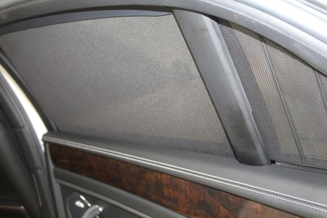 2015 Bentley Flying Spur V8 Houston, Texas 49
