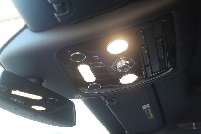 2015 Bentley Flying Spur V8 Houston, Texas 50