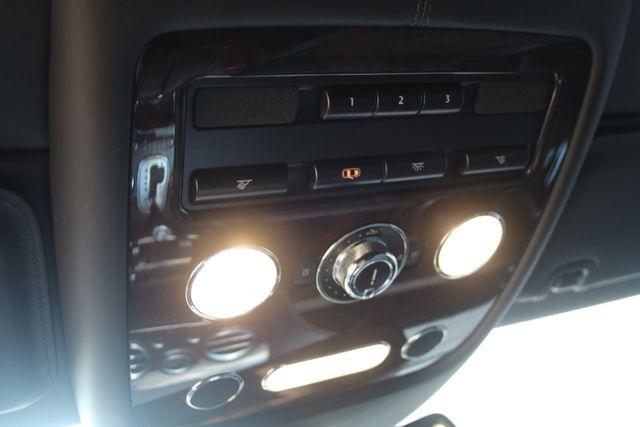 2015 Bentley Flying Spur V8 Houston, Texas 51
