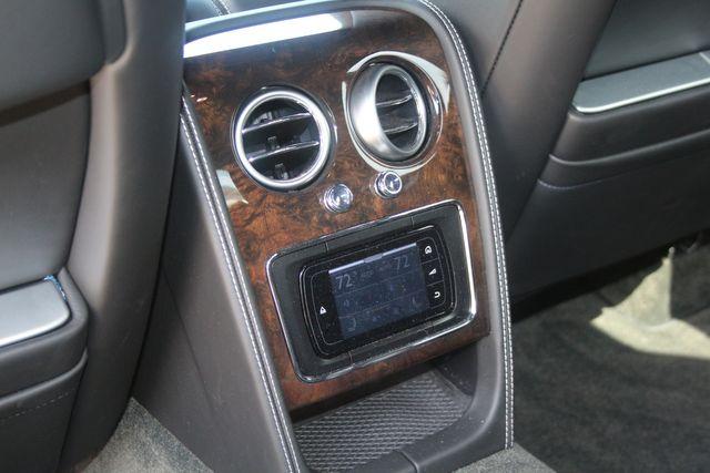 2015 Bentley Flying Spur V8 in Houston, Texas 77057
