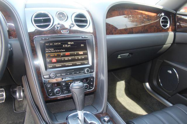 2015 Bentley Flying Spur V8 Houston, Texas 37