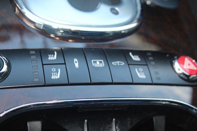 2015 Bentley Flying Spur V8 Houston, Texas 41
