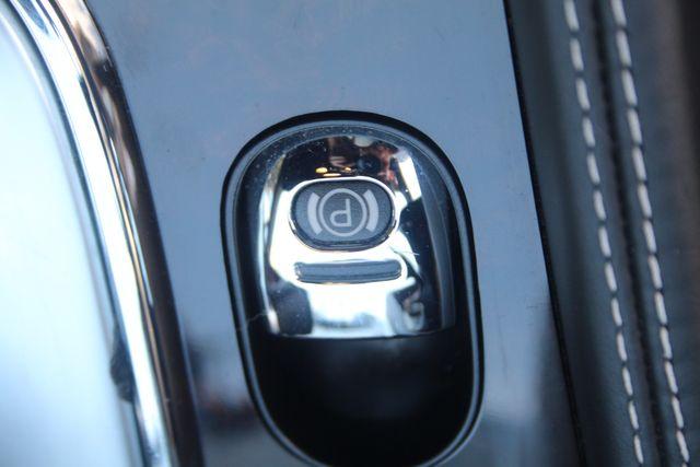 2015 Bentley Flying Spur V8 Houston, Texas 42