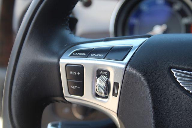 2015 Bentley Flying Spur V8 Houston, Texas 46