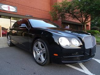 2015 Bentley Flying Spur V8 in Marietta, GA 30067