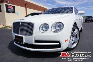 2015 Bentley Flying Spur in MESA AZ