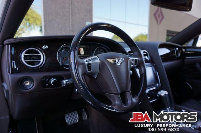 2015 Bentley Flying Spur Sedan Continental GT FlyingSpur Mulliner Package in Mesa, AZ 85202