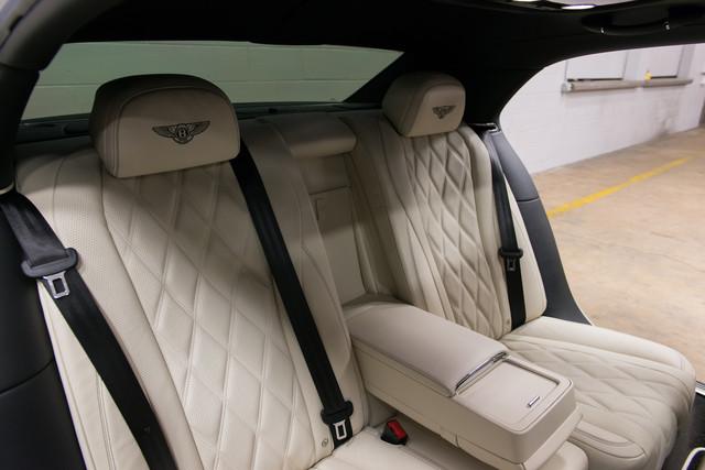 2015 Bentley Flying Spur W12 $254,830 MSRP Orlando, FL 18
