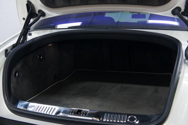 2015 Bentley Flying Spur W12 $254,830 MSRP Orlando, FL 30