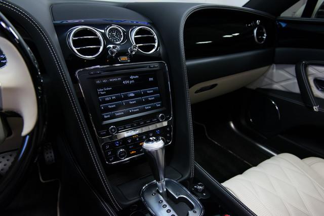 2015 Bentley Flying Spur W12 $254,830 MSRP Orlando, FL 21