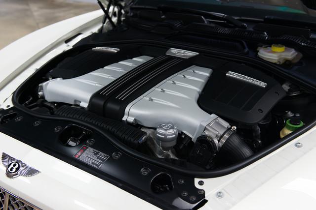 2015 Bentley Flying Spur W12 $254,830 MSRP Orlando, FL 32
