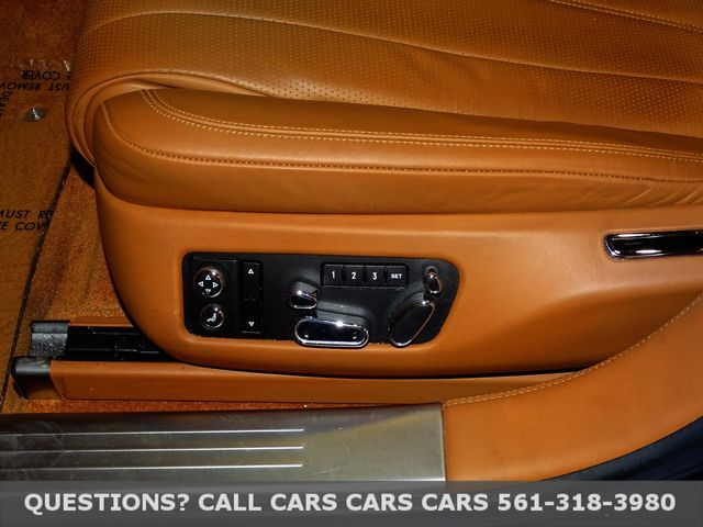 2015 Bentley Flying Spur W12 in West Palm Beach, Florida 33411
