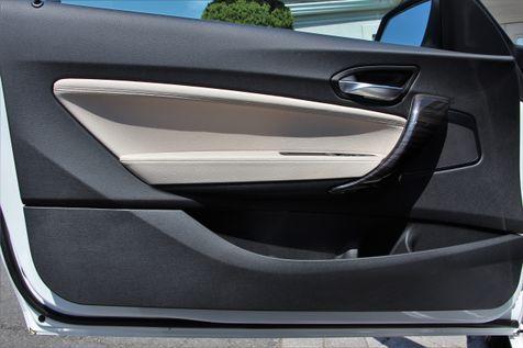 2015 BMW 2-Series 228i Coupe in Alexandria, VA
