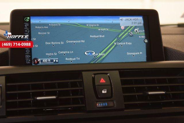 2015 BMW 2 Series M235i in McKinney Texas, 75070
