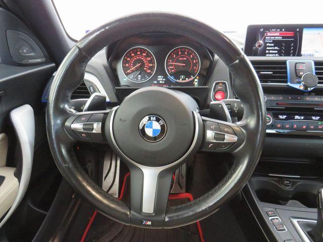2015 BMW 2 Series M235i in McKinney, Texas 75070