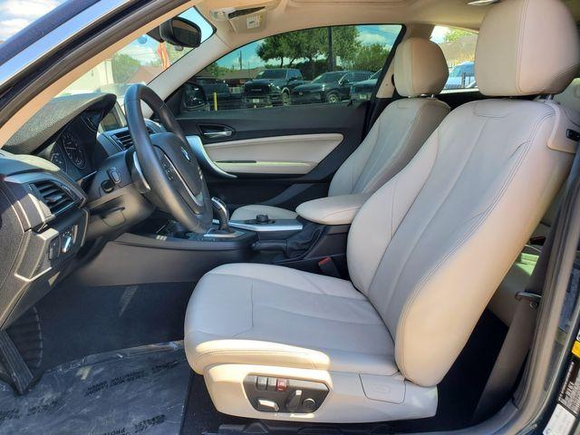 2015 BMW 228i in Brownsville, TX 78521
