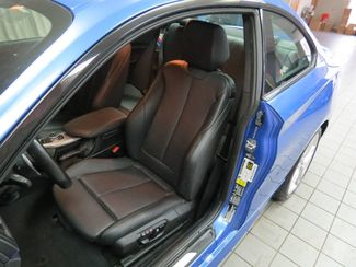 2015 BMW 228i xDrive 228i xDrive  city OH  North Coast Auto Mall of Akron  in Akron, OH