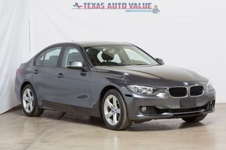 2015 BMW 3 Series 328i xDrive in Addison TX, 75001