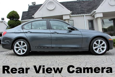 2015 BMW 3-Series 328i xDrive in Alexandria, VA