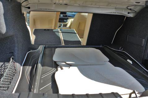 2015 BMW 3-Series 335i xDrive in Alexandria, VA