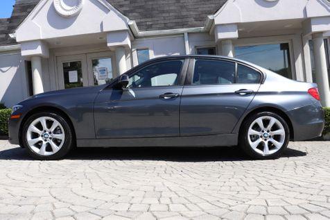 2015 BMW 3-Series 328i xDrive  in Alexandria, VA