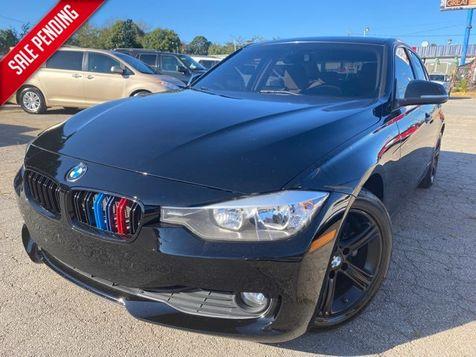 2015 BMW 3-Series 320i in Gainesville, GA