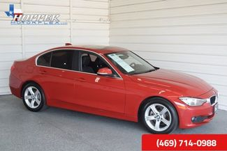 2015 BMW 3 Series 328d  in McKinney Texas, 75070