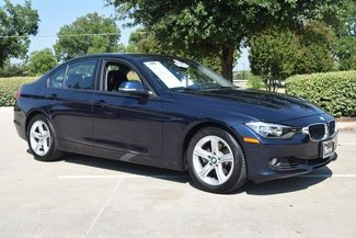 2015 BMW 3 Series 328i in McKinney Texas, 75070
