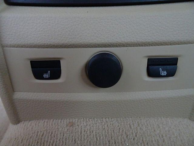 2015 BMW 3 Series 335i xDrive in McKinney, Texas 75070