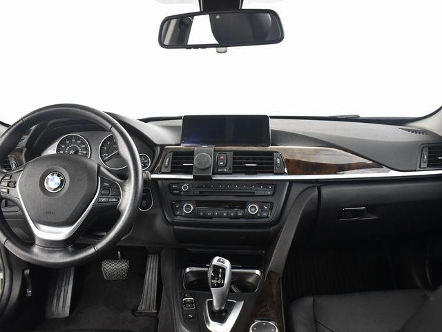 2015 BMW 3 Series 328i in McKinney, Texas 75070