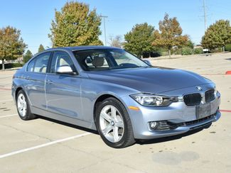 2015 BMW 3 Series 328i in McKinney, Texas 75070